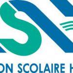 SÉLECTION POUR LE PROJET PÉDAGOGIQUE PARTICULIER EN MUSIQUE DE L'ÉCOLE SACRÉ-CŒUR/ST-VIATEUR