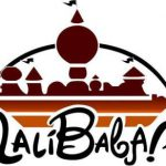 Lalibaba est à la recherche de nouveaux talents !