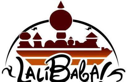 Mi-saison de Lalibaba