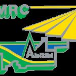 ÉLECTIONS PROVINCIALES 2018 : LA MRC D'ABITIBI FAIT PART DE SES ATTENTES AUX CHEFS ET CANDIDATS