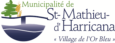 EMBOUTEILLAGE À MONTRÉAL DE L'EAU ESKA : SAINT-MATHIEU-D'HARRICANA RASSURÉE DE SA RENCONTRE AVEC EAUX VIVES WATER INC.