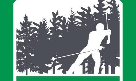 Bilan de la saison 2016-2017 – Club de ski de fond d'Amos