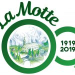 La Motte dévoile la programmation de son 100eanniversaire!