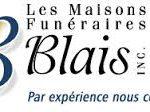 La Résidence funéraire de l'Abitibi-Témiscamingueet les Maisons funéraires Blais s'unissent