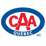 CAA-Québec salue le pas de géant pour améliorer le bilan routier