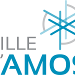 Chronique:  Travaux ville D'Amos avec Régis le 05-09-2019