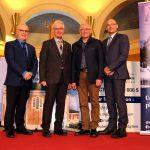 Le territoire de la MRC d'Abitibi se mobilise pour la préservationde la Cathédrale Ste-Thérèse-d'Avila