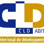 CLD Abitibi : 20 ans de service aux entrepreneurs de la MRC d'Abitibi