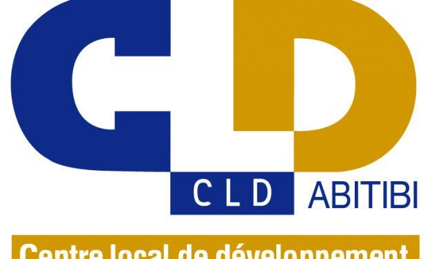 LE CLD ABITIBI PRÉSENTE  SES RÉSULTATS 2019 ET SON NOUVEAU PRÉSIDENT