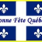 De belles nouveautés pour la fête nationale à La Sarre!