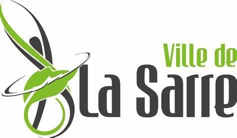 Un succès pour les camps de jour à La Sarre !
