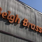 La brasserie Belgh Brasse se distingue aux World Beer Awards