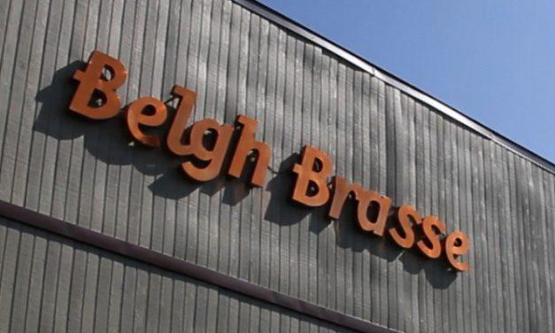 La brasserie Belgh Brasse se distingue aux World Beer Awards