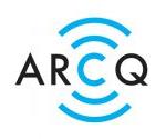 Partenaire | ARCQ