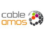 Partenaires | Câble Amos