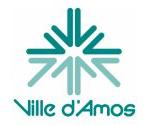 Partenaires | Ville d'Amos