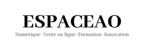 EspaceAO.org : la plateforme dédiée au commerce électronique local