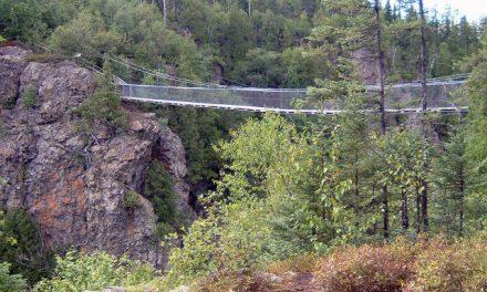 Les parcs nationaux d'Opémican et d'Aiguebelle accueillent à nouveau des visiteurs à partir du 20 mai