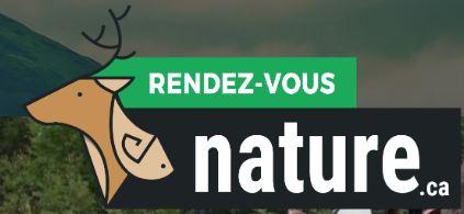 Cette semaine à « Rendez-Vous Nature » du 20 septembre