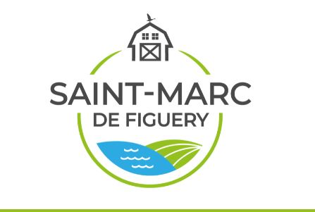 Mercredi 12 mai, Gilles Boucher reçoit Jean-Claude Périgny en entrevue à 8h30.